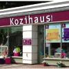 Kozihaus