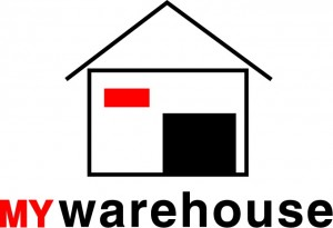 myWarehouse logo-smaller